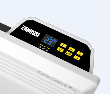 zanussi led display.jpg